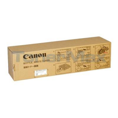 CANON IMAGERUNNER C2880 WASTE CONTAINER